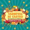 Carneval de Casteo