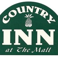 Country Inn at the Mall