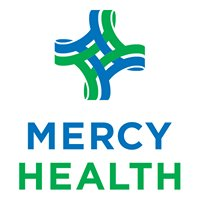 Mercy Health Resource Mothers