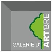 Galerie d'Art' bre