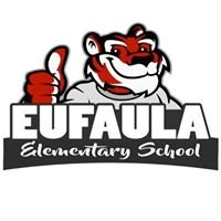 Eufaula Elementary School