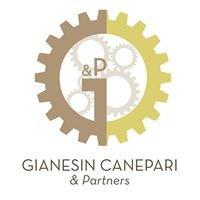 GC&P - Gianesin, Canepari & Partners