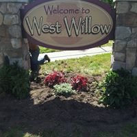 New West Willow Neighborhood Association (NWWNA)