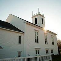 Hampden Highlands United Methodist Church