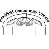 Readfield Community Library