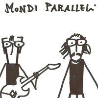 Mondi Paralleli