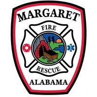 Margaret Fire & Rescue Service