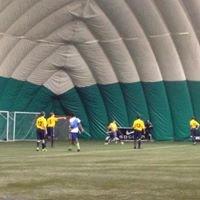 Seacoast United Maine Soccer Club