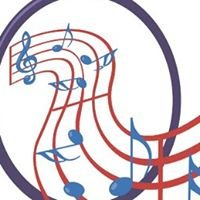 Syracuse Sounds of Music Association