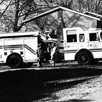 Spartanburg Fire Department