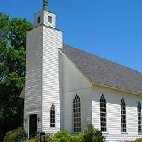 Lowndesboro United Methodist Church
