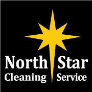 North Star Cleaning Service