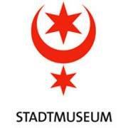Stadtmuseum Halle - Saale