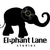 Elephant Lane Studios