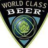 World Class Beer Connecticut