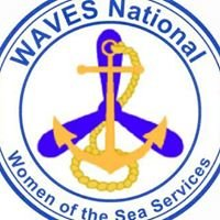 Waves National