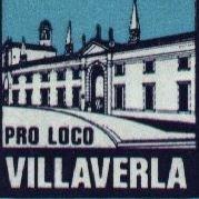 Pro Loco Villaverla