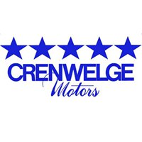 Crenwelge Motors Chrysler, Dodge, Jeep, Ram