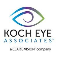 Koch Eye Associates