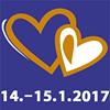 Karlsruher Hochzeits- und Festtage - die Nr. 1 in Baden