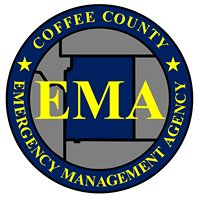 Coffee County Emergency Management Agency