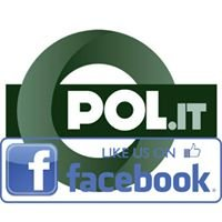 POL.it Psychiatry on line ITALIA