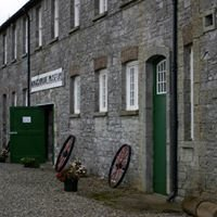 Donaghmore Workhouse & Agricultural Museum