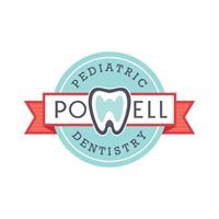 Powell Pediatric Dentistry