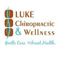 Luke Chiropractic & Wellness, S.C.