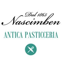 Antica Pasticceria Nascimben