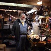 Benedettos Lamp Repair