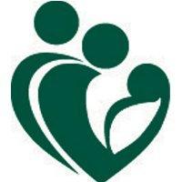 Family Medical Center-MI