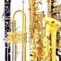 Boothbay Region Schools Bands