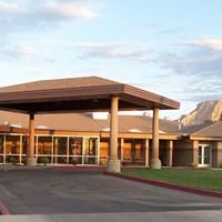 Emery County Care & Rehabilitation Center