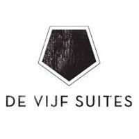 De Vijf Suites