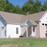 Phippsburg Historical Society