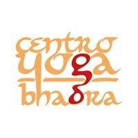 Centro Yoga Bhadra