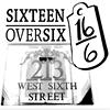 16/6 Sixteen Over Six