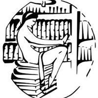 """Atelier d'art reliure """"De pages en livres"""" Artisan d'Art"""