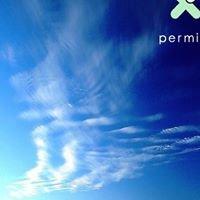 Permitz Locations & Crew