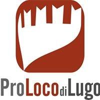 Pro Loco di Lugo
