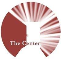 The Center for Social Empowerment