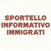 Sportello Informativo Immigrati SI On Line