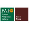 FAI - Casa Noha