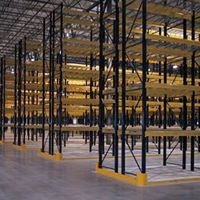 American Storage and Logistics