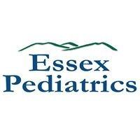 Essex Pediatrics