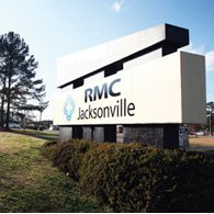 RMC Jacksonville