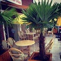 Eiscafé Bellagio