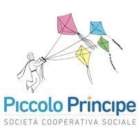 Piccolo Principe Società Cooperativa Sociale