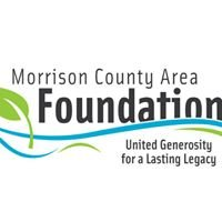 Morrison County Area Foundation
